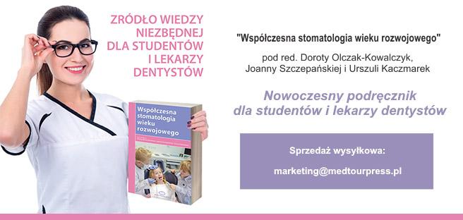 WSD_banner2