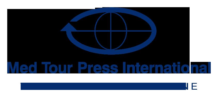 Med Tour Press Int.